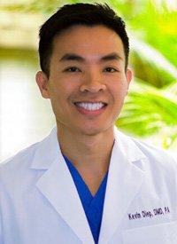 Dr. Diep